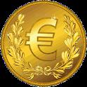 Crispis Dev - Logo
