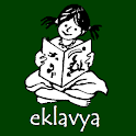 Eklavya Reader icon