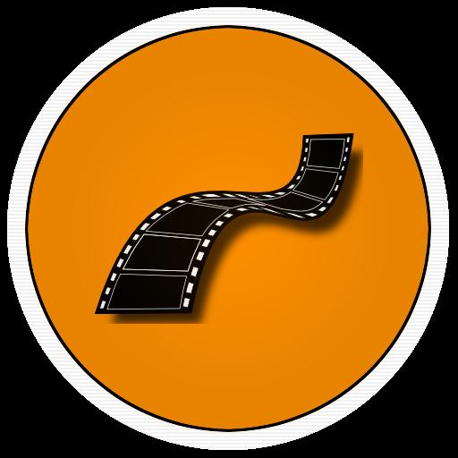 Movie Poster Quiz (Spanish) 解謎 App LOGO-APP試玩