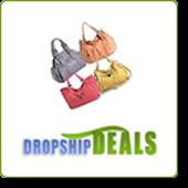 DropshipDeals.com