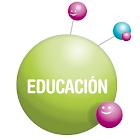Educación 3.0 icon