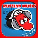 Russian  Radio icon