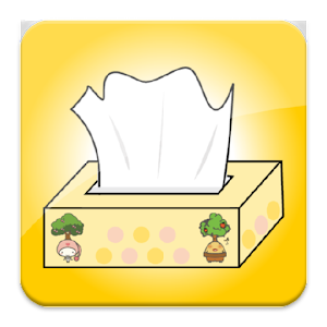 Quick Draw tissue for PC and MAC