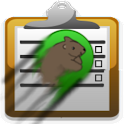 AW To-Do Pro – Task List logo