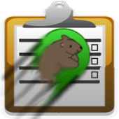 AW To-Do Pro - Task List