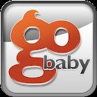 גובייבי Gobaby הכרויות להורות icon