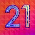2NE1 - ToAnyone (Lite) icon
