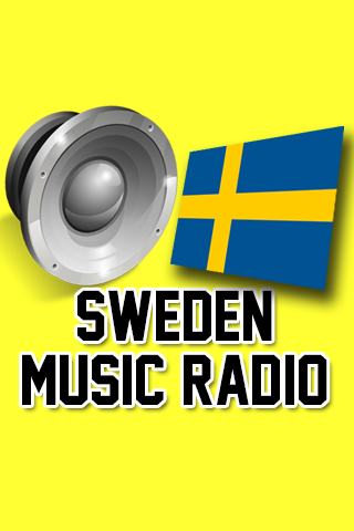音樂必備免費app推薦|Sweden Music Radio線上免付費app下載|3C達人阿輝的APP