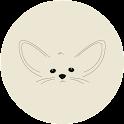 랜턴 귀요우(손전등) icon