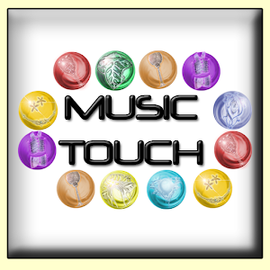 Go more links apk Music Touch  for HTC one M9