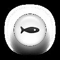 BabelPic logo