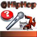 HipHop LCD – News & Blogs logo