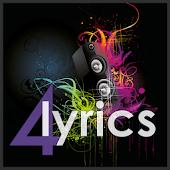 4Lyrics
