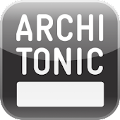 Architonic App