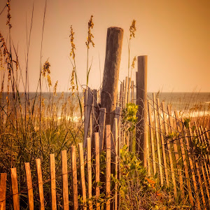 Sunshine Fence Myrtle Beach-.jpg