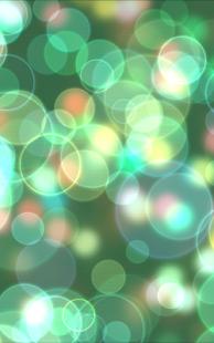 玩娛樂App|Beautiful Illumination2免費|APP試玩
