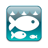 Aquarium Scheduler Free