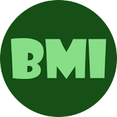 Slim BMI Calculator