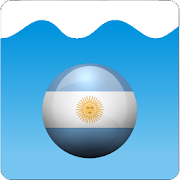 App Mareas Argentinas APK for Windows Phone