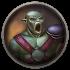 DA:Greenskin Invasion v1.1.2