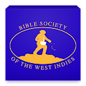 Bible Society of West Indies