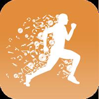 RockMyRun - Best Workout Music 2.3