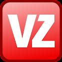 VZ-Netzwerke logo