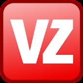 VZ-Netzwerke