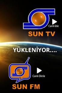 How to mod Mersin Sun TV 1 0 mod apk for bluestacks