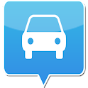 Auto Locator Prämie icon