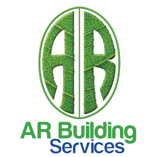 AR Building Services Mobile