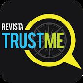 Revista TrustMe