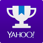 App Yahoo Fantasy Sports - #1 Rated Fantasy App APK for Windows Phone