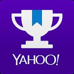 Yahoo Fantasy Sports - #1 Rated Fantasy App 10.4.4