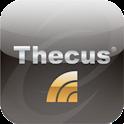 ThecusShare logo