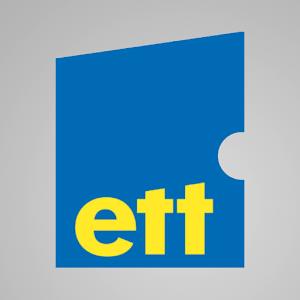 ETT 2012