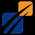 eDisponent - Fahrerapp icon