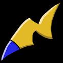Nudoku 中文完整版 logo