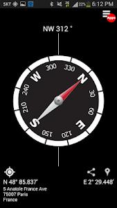 Compass - PRO v1.3.2