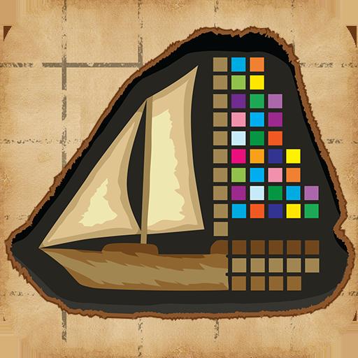 CrossMe Color Premium Nonogram2.4.16 (Paid)