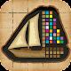 CrossMe Color Premium Nonogram v2.2.86 Mod Hints