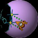 StarSwarm icon