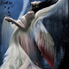 Broken Wings Free Live Wallpap