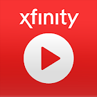 XFINITY on Campus icon