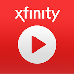 XFINITY on Campus 1.5.0 Apk