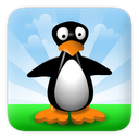 ST (JiJi) Math: School Version APK