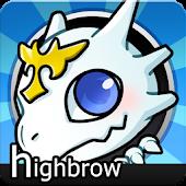 Download Full Dragon Village  APK