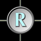 Reflexor