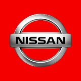 Parkway Nissan for ios