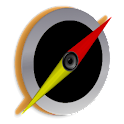 Russian GPS Navigation icon
